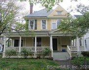 688 Orange  Street, New Haven image