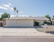 3701 W Calavar Road, Phoenix image