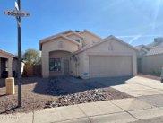 2165 E Donald Drive, Phoenix image