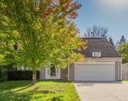 384 Crestview Drive S, Maplewood image