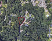 1 Lakewood  Circle, Tuscaloosa image