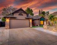 6610 W Lupine Avenue, Glendale image