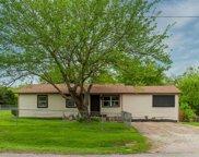 306 Blossom Drive, Duncanville image
