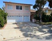 23228     Los Codona Avenue, Torrance image