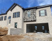 105 Brook Hollow Ct, Bon Aqua image
