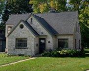 1044 Terrace Dr, West Bend image