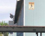 4600 Neil Rd Unit 21, Reno image