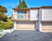 10     Seaview Drive S, Rolling Hills Estates image