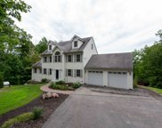 392 New Boston Road, Candia image