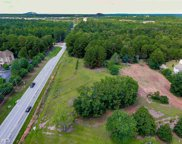 3310 Turner Hill Rd, Lithonia image