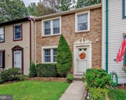 8200 Burning Forest Ct, Springfield image