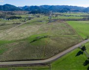 Valley View  RD, Sutherlin image