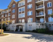 610 Robert York Avenue Unit #209, Deerfield image