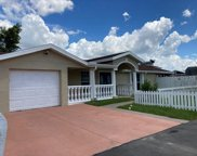10102 Hickory Hollow Court, Tampa image