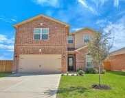 20707 Solstice Point Drive, Hockley image
