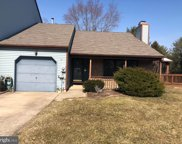 17 Francis   Court, Robbinsville image