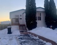117 Caouette  Crescent, Fort McMurray image