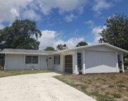 499 Iris Ave, Palm Beach Gardens image