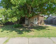 933 NW 19th Street, Moore image