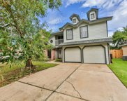 21130 Western Valley Drive, Katy image