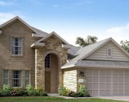 12357 Delta Timber Road, Conroe image