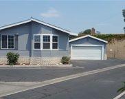 20806     Gridley Road #18, Lakewood image
