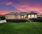 11049 Se 173rd Place, Summerfield image
