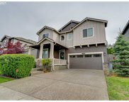 1106 STONEWALL  AVE, Forest Grove image