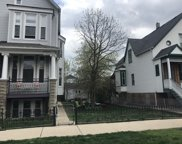 2445 N Rockwell Street, Chicago image