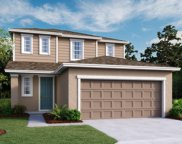 1159 Forest Gate Circle, Haines City image