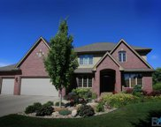 6208 S Doral Trl, Sioux Falls image