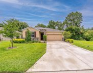 12322 Eastpointe Drive, Dade City image