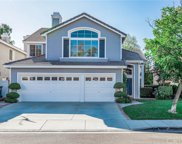 27623 Rutherford Place, Valencia image