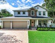4316 W Tacon Street, Tampa image