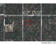 2693 Nw Holly Road, Dunnellon image