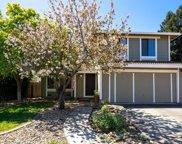 435 Pipestone  Circle, Petaluma image