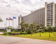 1401 E Beach Drive Unit 1108, Galveston image