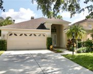 12715 Nightshade Place, Lakewood Ranch image