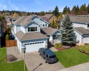 9306 228th Avenue East, Buckley image