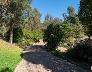 9855  Deep Canyon Pl, Beverly Hills image