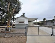 4332 S Calle Viveza, Fort Mohave image