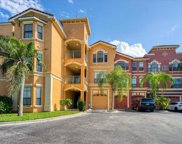 2773 Via Cipriani Unit 1335A, Clearwater image