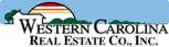 Western Carolina Real Estate