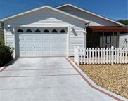 3525 Cambria Circle, The Villages image