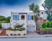 381 Laurel Ave, Pacific Grove image