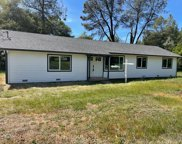 4200 S Shingle Road, Shingle Springs image
