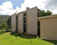 430 Haleloa Place Unit 430B, Honolulu image