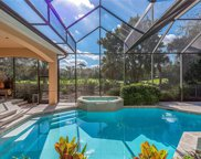 1059 Barcarmil Way, Naples image
