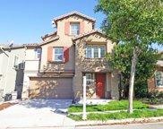 257 Crestridge Ln, San Jose image