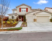 302 Talbert Avenue, Simi Valley image
